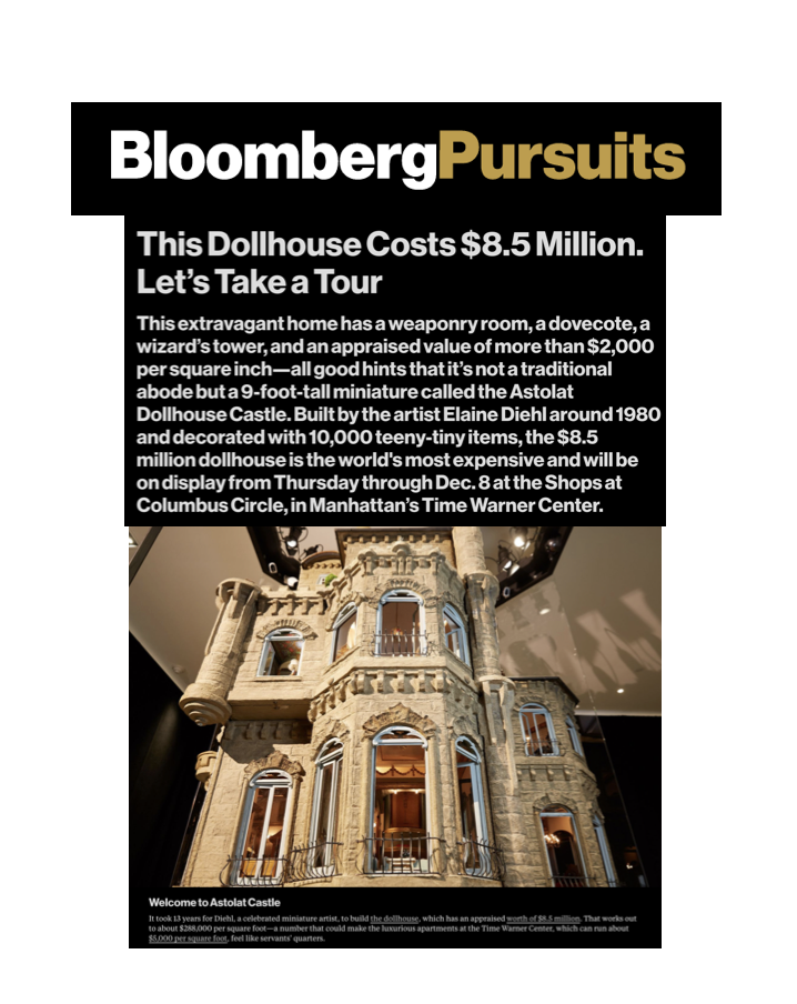 27. Asolat Dollhouse in Bloomberg Pursuits.png