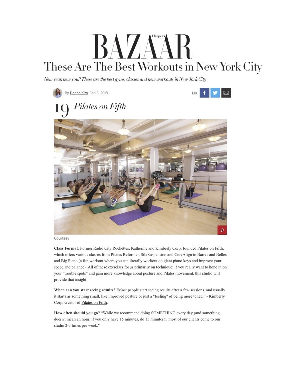 Harpers Bazaar Pilates on Fifth.jpg