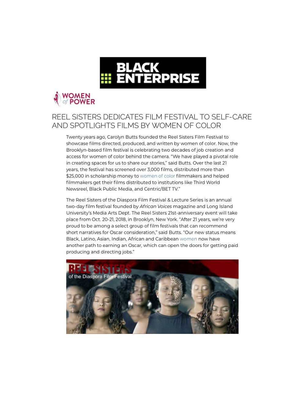 Reel Sisters Black Enterprise.jpg