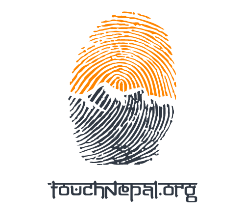 Touch Nepal - Mark is also the Director for the non-profit Touch Nepal and he's been passionate about making a difference in this third world country for over 10 years. Mark's travelled to Nepal numerous times and can both speak and read Nepali.