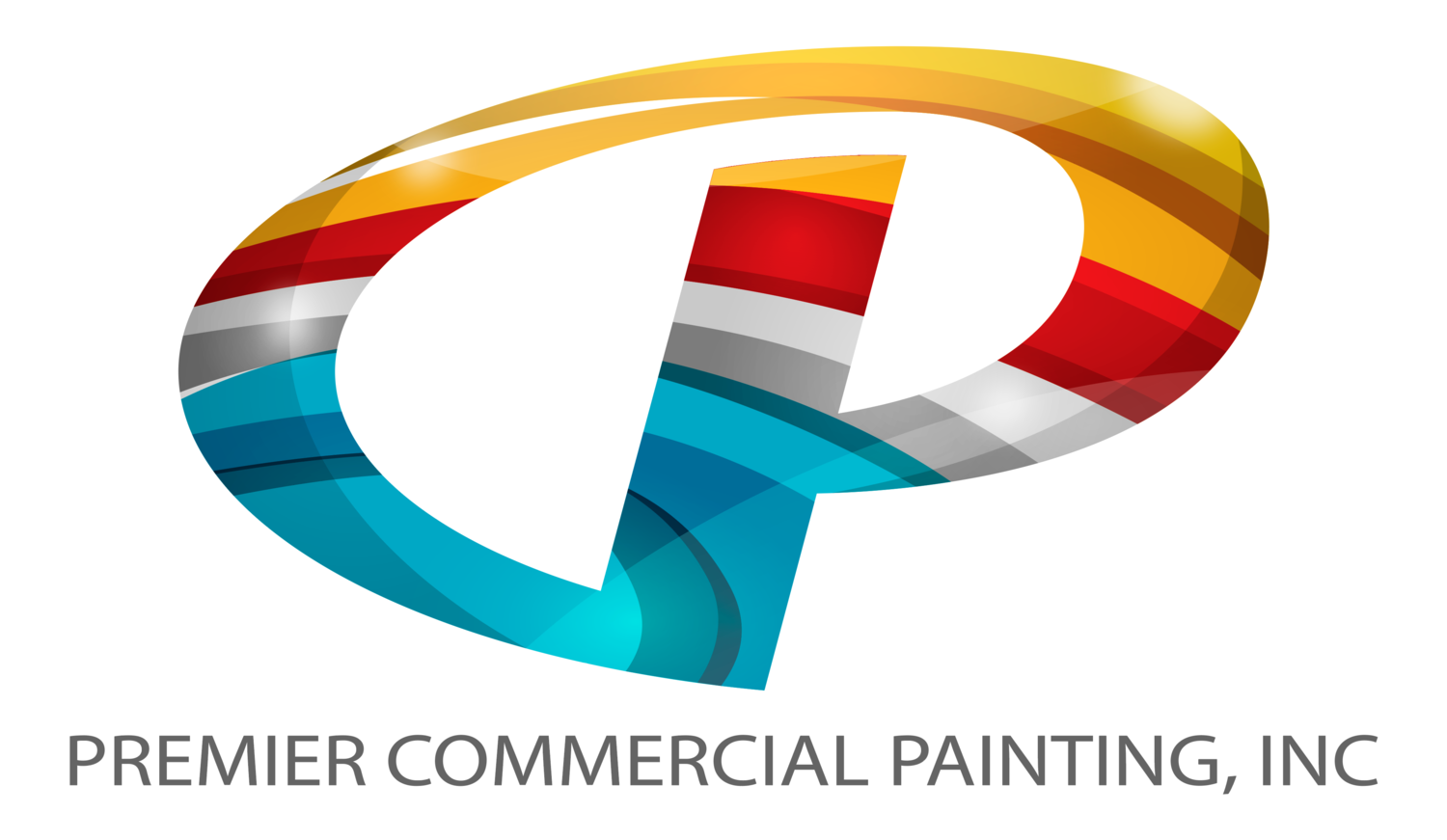 PREMIER  COMMERCIAL PAINTING, INC.