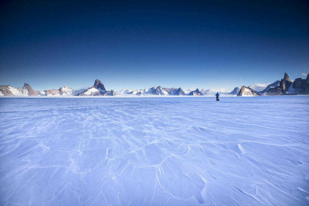 Cory-Richards-Photographer-Antarctica-1.jpg