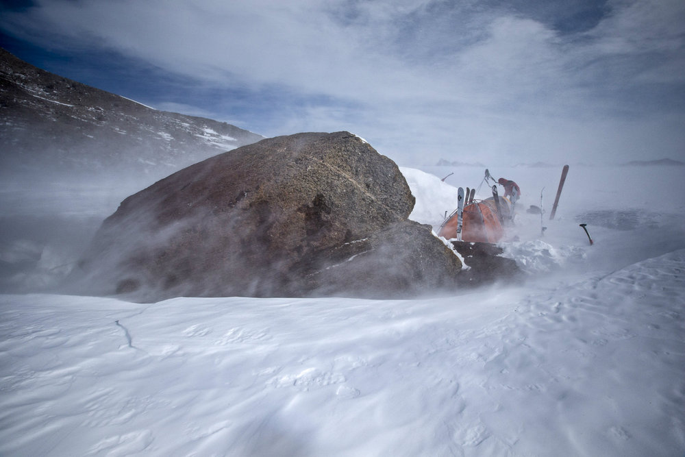 Cory-Richards-Photographer-Antarctica-5.jpg