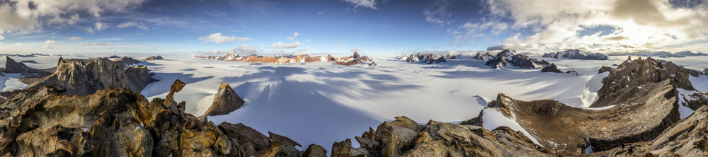 Cory-Richards-Photographer-Antarctica-24.jpg
