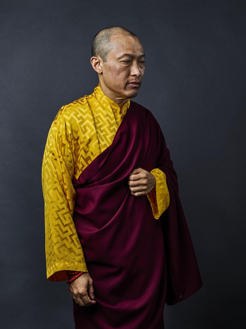 Sakyong Rinpoche 014.jpg