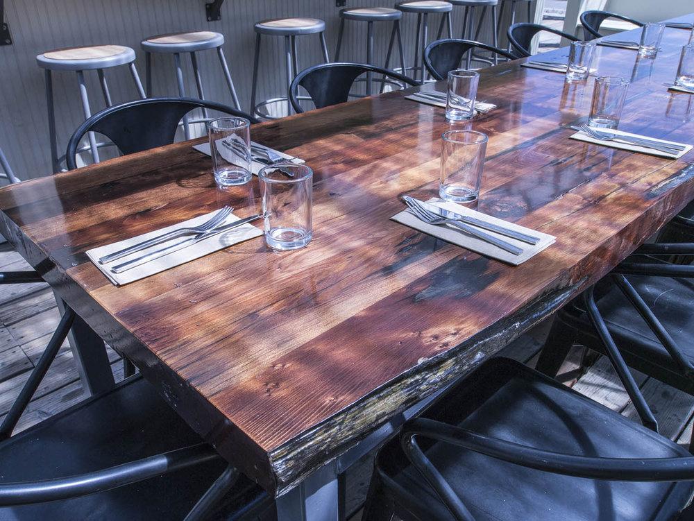 Salt-Water-Redwood-Table-Kevin-P-Clarke0004.jpg