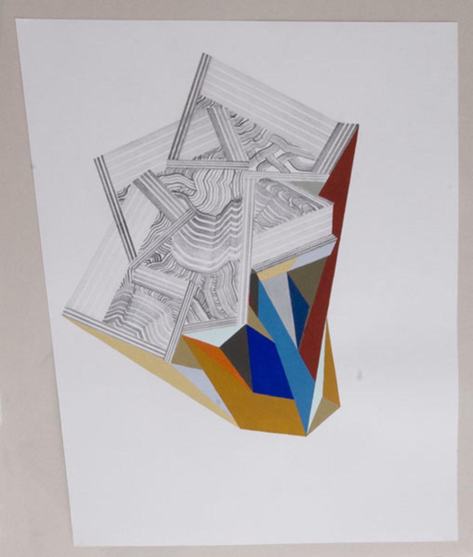 Art-Kevin-P-Clarke0038.jpg
