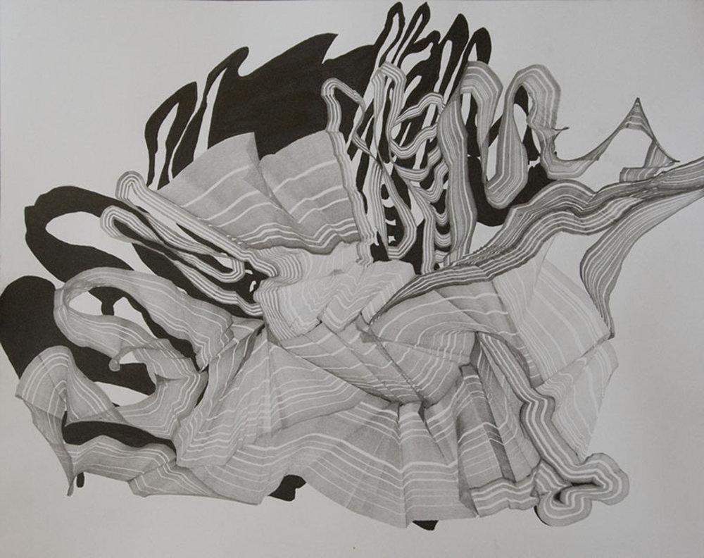 Art-Kevin-P-Clarke0057.jpg