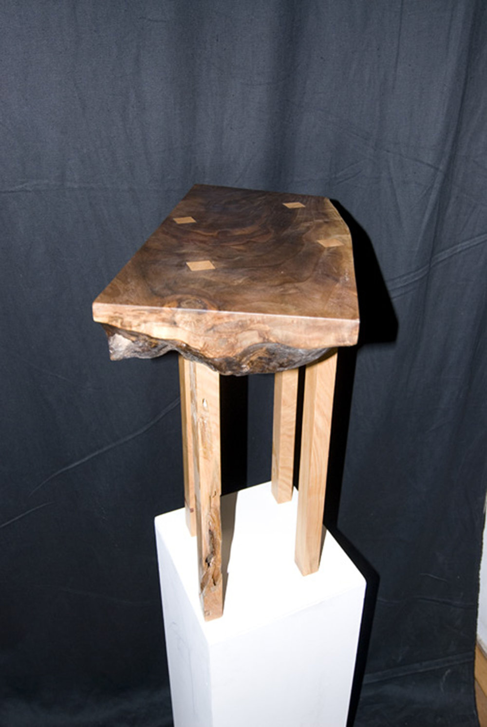 End-Table-Kevin-P-Clarke0000.jpg