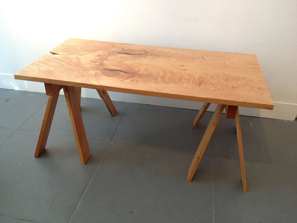 Cypress-Table-Kevin-P-Clarke0000.jpg