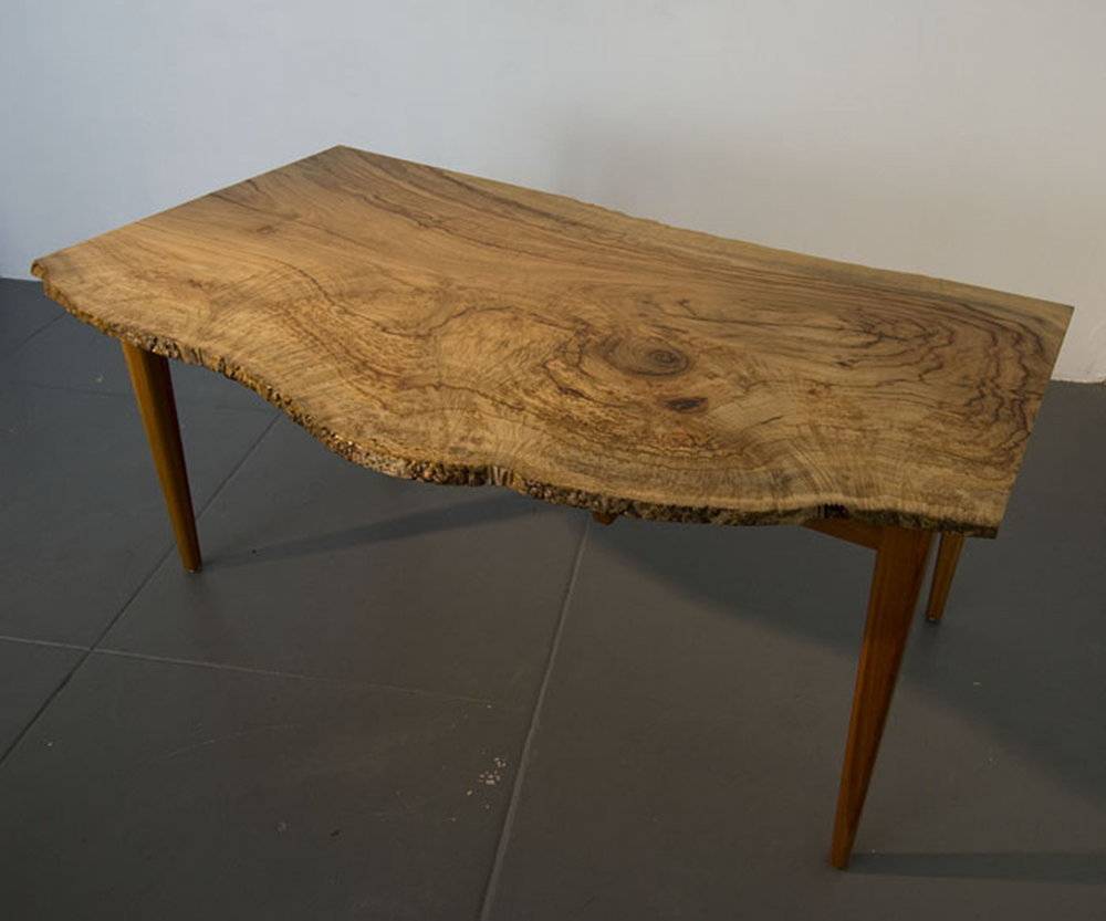 Camphor-Redgum-Table-Kevin-P-Clarke0004.jpg