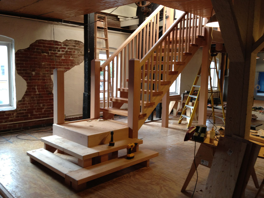 Bryant-St.-Stairs-Kevin-P-Clarke0002.jpg