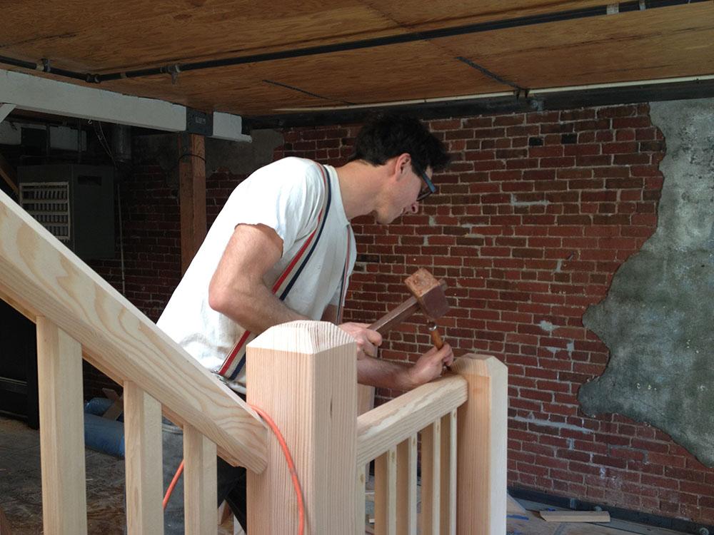 Bryant-St.-Stairs-Kevin-P-Clarke0005.jpg