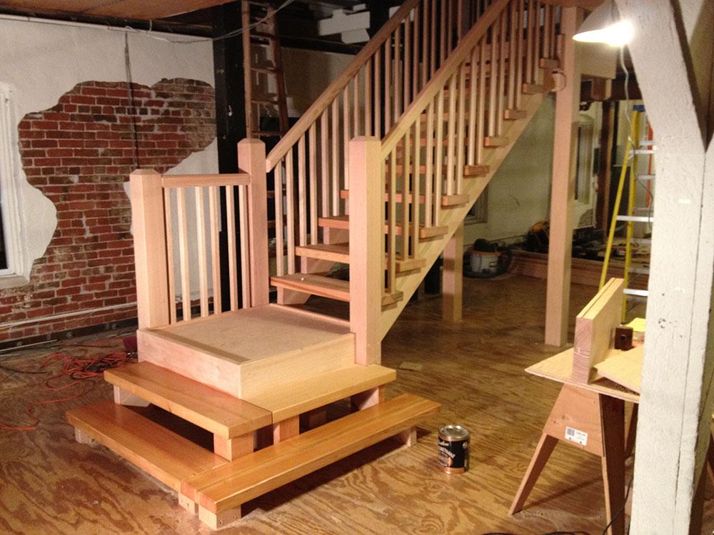 Bryant-St.-Stairs-Kevin-P-Clarke0006.jpg