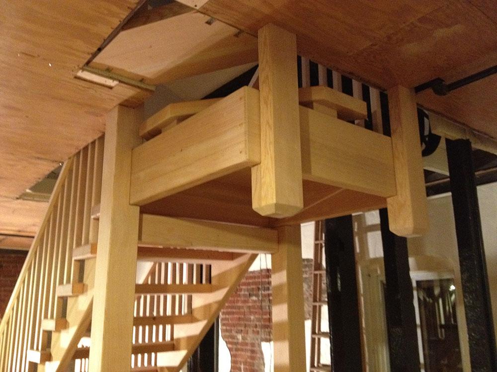 Bryant-St.-Stairs-Kevin-P-Clarke0007.jpg