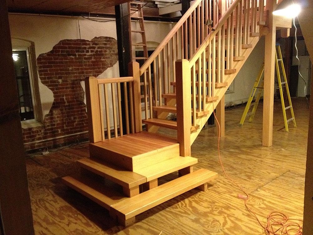 Bryant-St.-Stairs-Kevin-P-Clarke0008.jpg