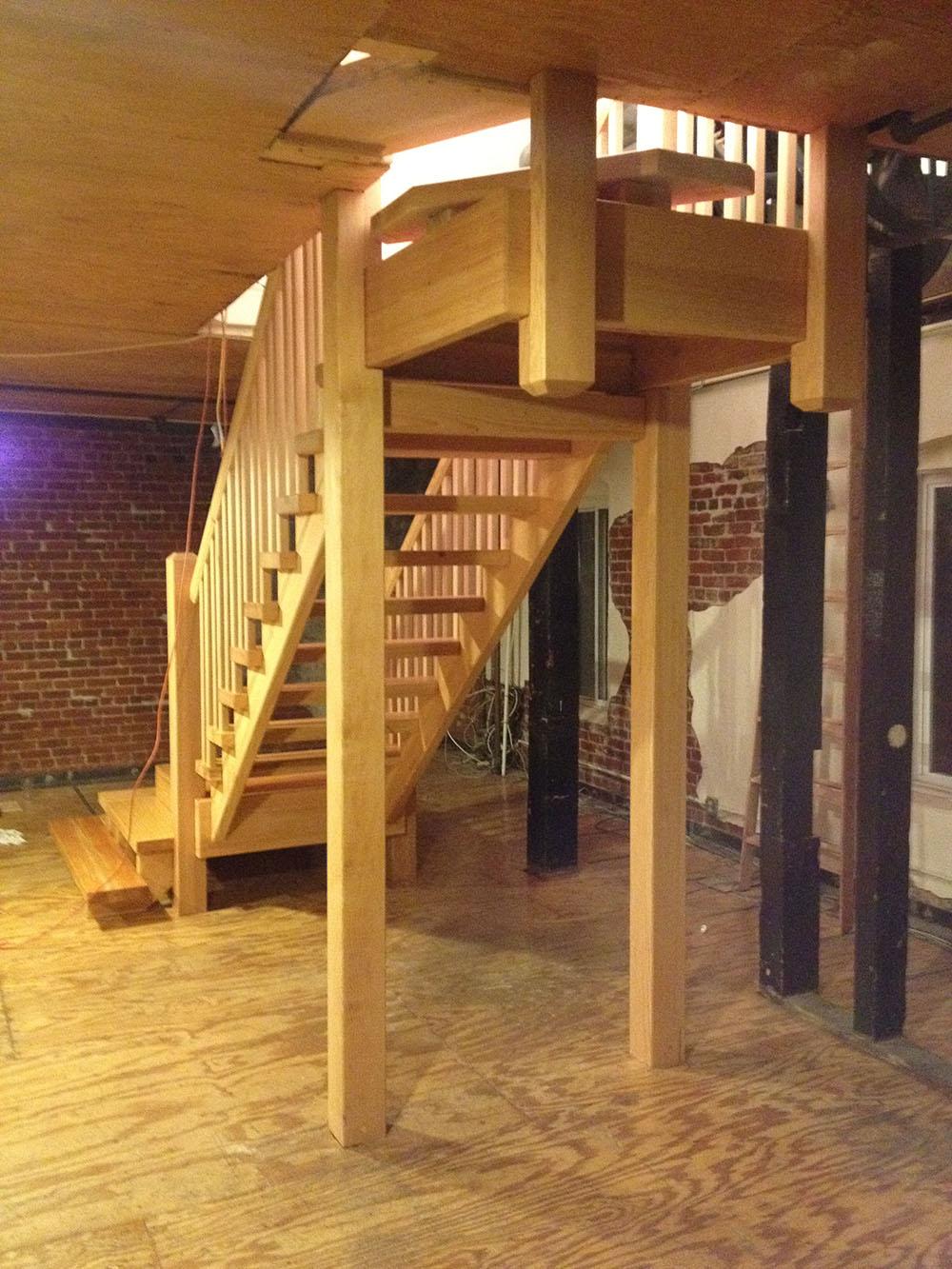 Bryant-St.-Stairs-Kevin-P-Clarke0009.jpg