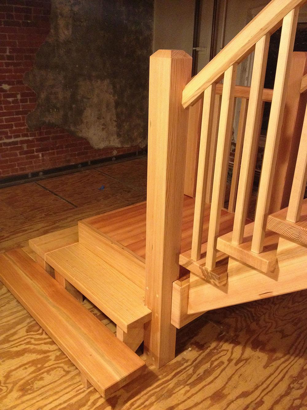 Bryant-St.-Stairs-Kevin-P-Clarke0010.jpg