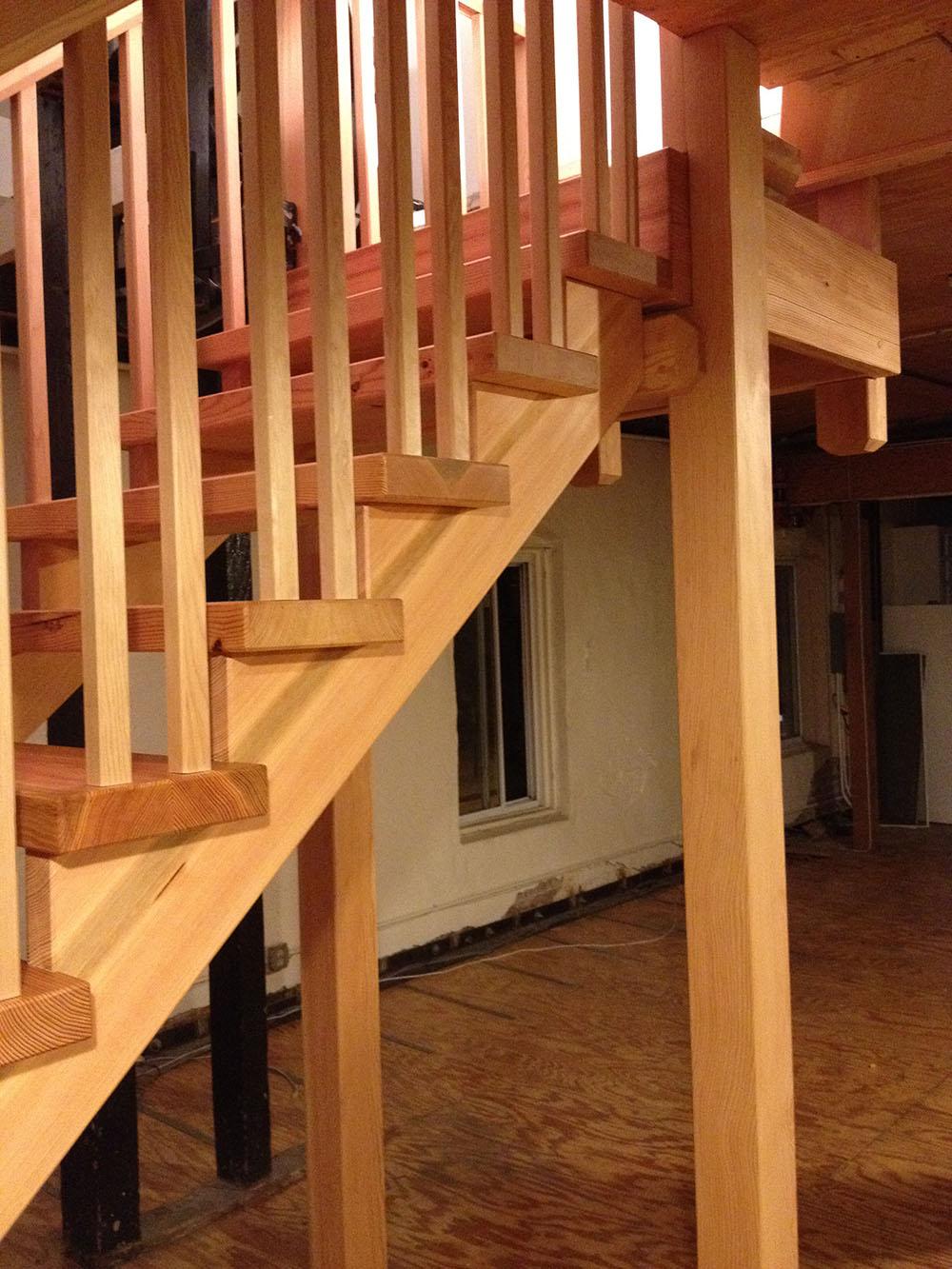Bryant-St.-Stairs-Kevin-P-Clarke0011.jpg