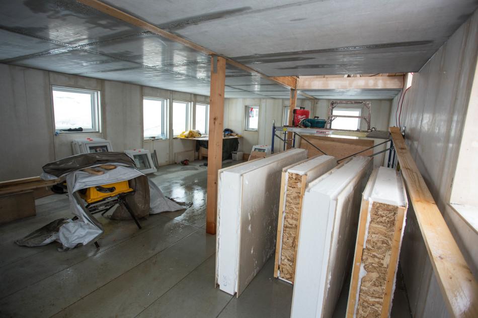 Main-floor_Will-Schmidt-950x633.jpg