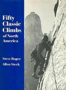 Fifty_Classic_Climbs_cover-221x300.jpg