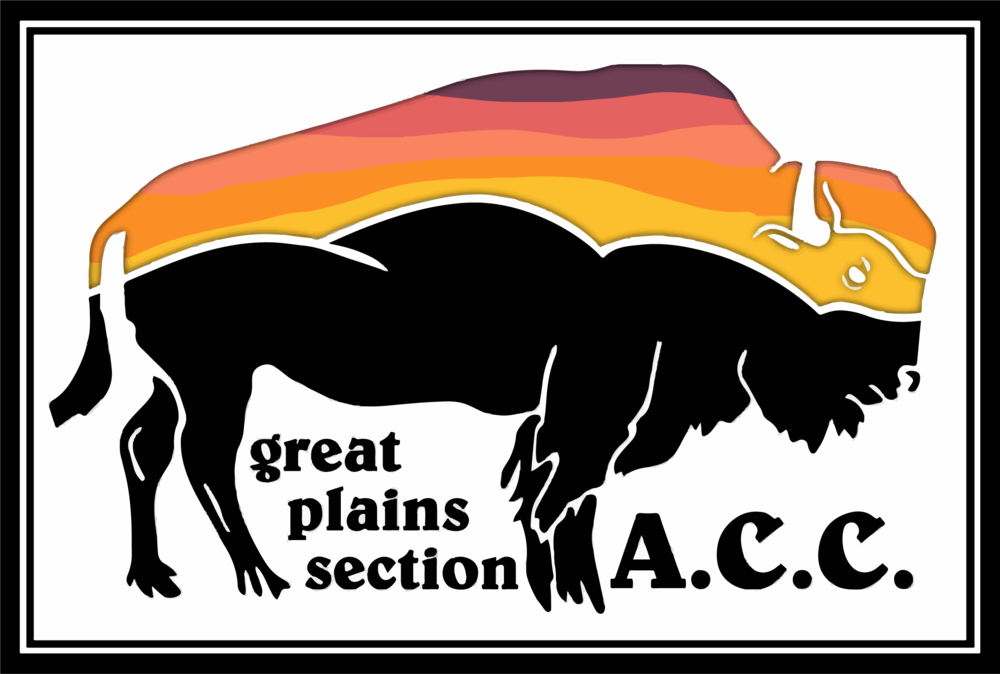 """The """"mascot"""" of the new section is represented by the bison – a tough, sturdy, tenacious, sometimes shaggy animal that can survive and thrive long winters, capable of traveling long distances, and peacefully living in the landscape of the Great Plains."""