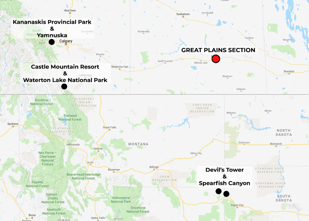 proximity map.jpg