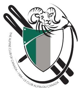 ACC Logo final.jpg
