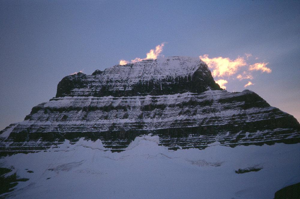 Mt.Alberta.jpg