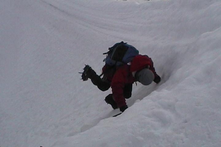 SNOWCLIMB.JPG