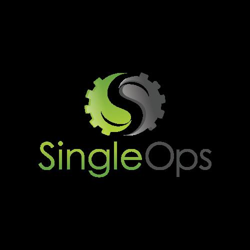 SingleOpsLogo.png