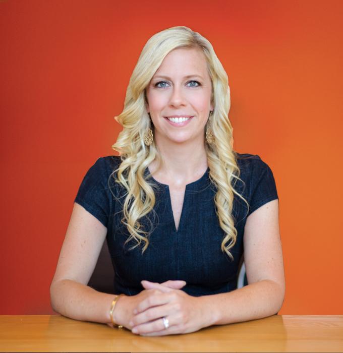 Karen Houghton |  Twitter  /  LinkedIn