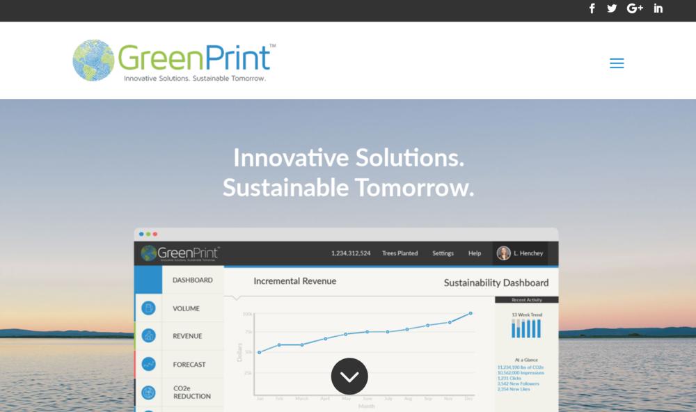 GreenPrint.png