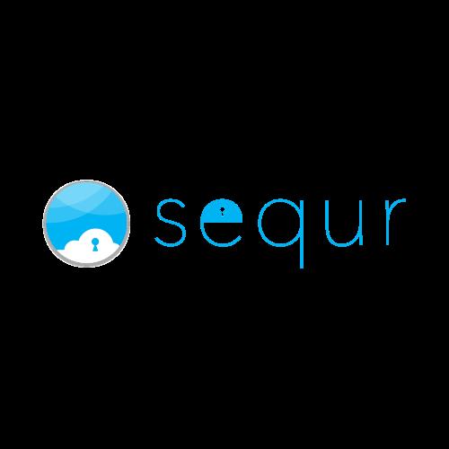 SequrLogo.png