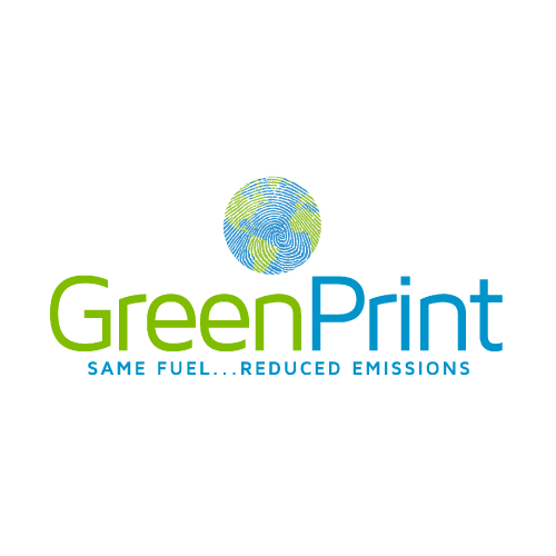 GreenPrint_Logo.png