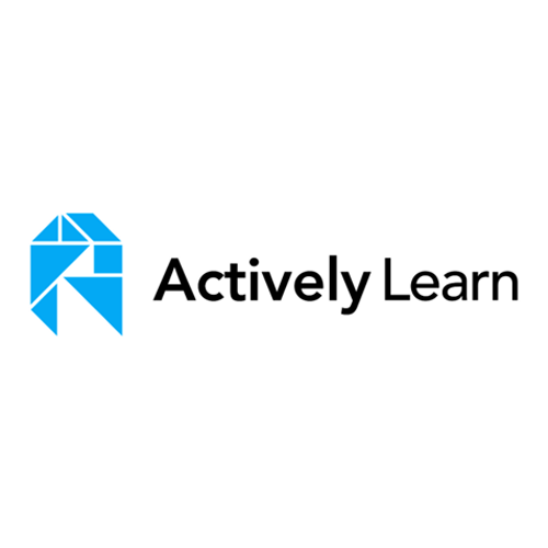 ActivelyLearnLogo.png