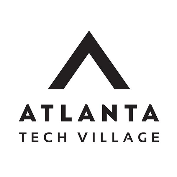 AtlantaTechVillageLogo.png