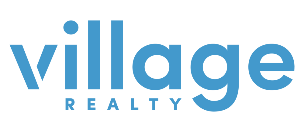 Asset_Village-Wordmark-Blue.png