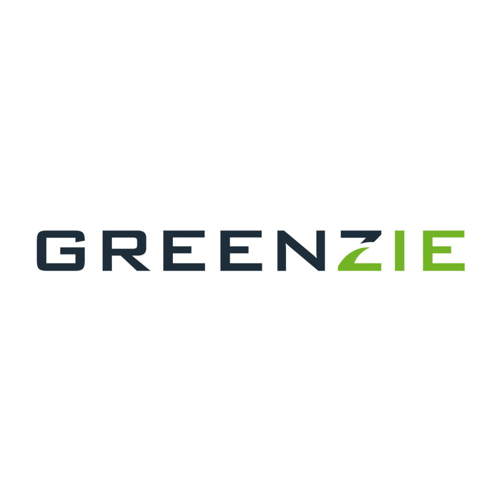 Greenzie_website.png