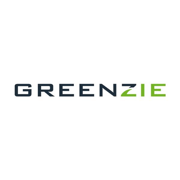 Studio_Greenzie.png