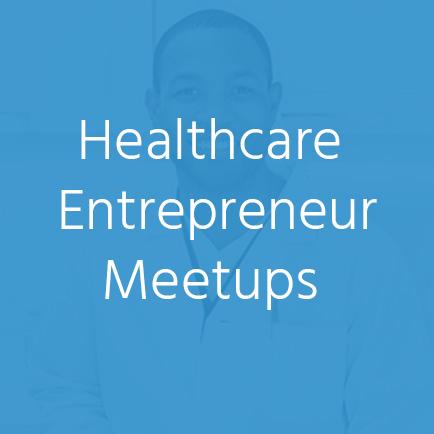 Meetup_0HEM.jpg