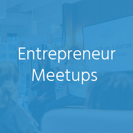Meetup_0EM.jpg
