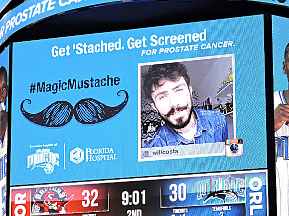 IPCF Blog on Magic Mustache event FINAL