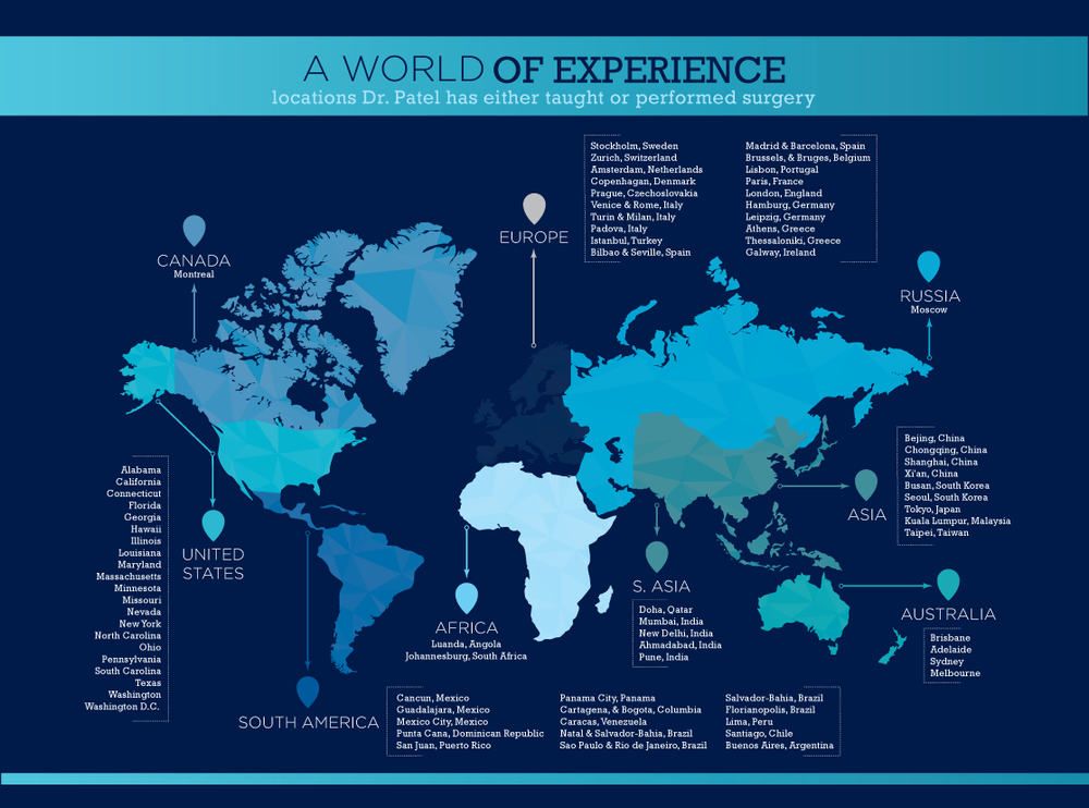 GRI-591-World-Map-Infographic-Surgery-v3-NAVY-BACK.png