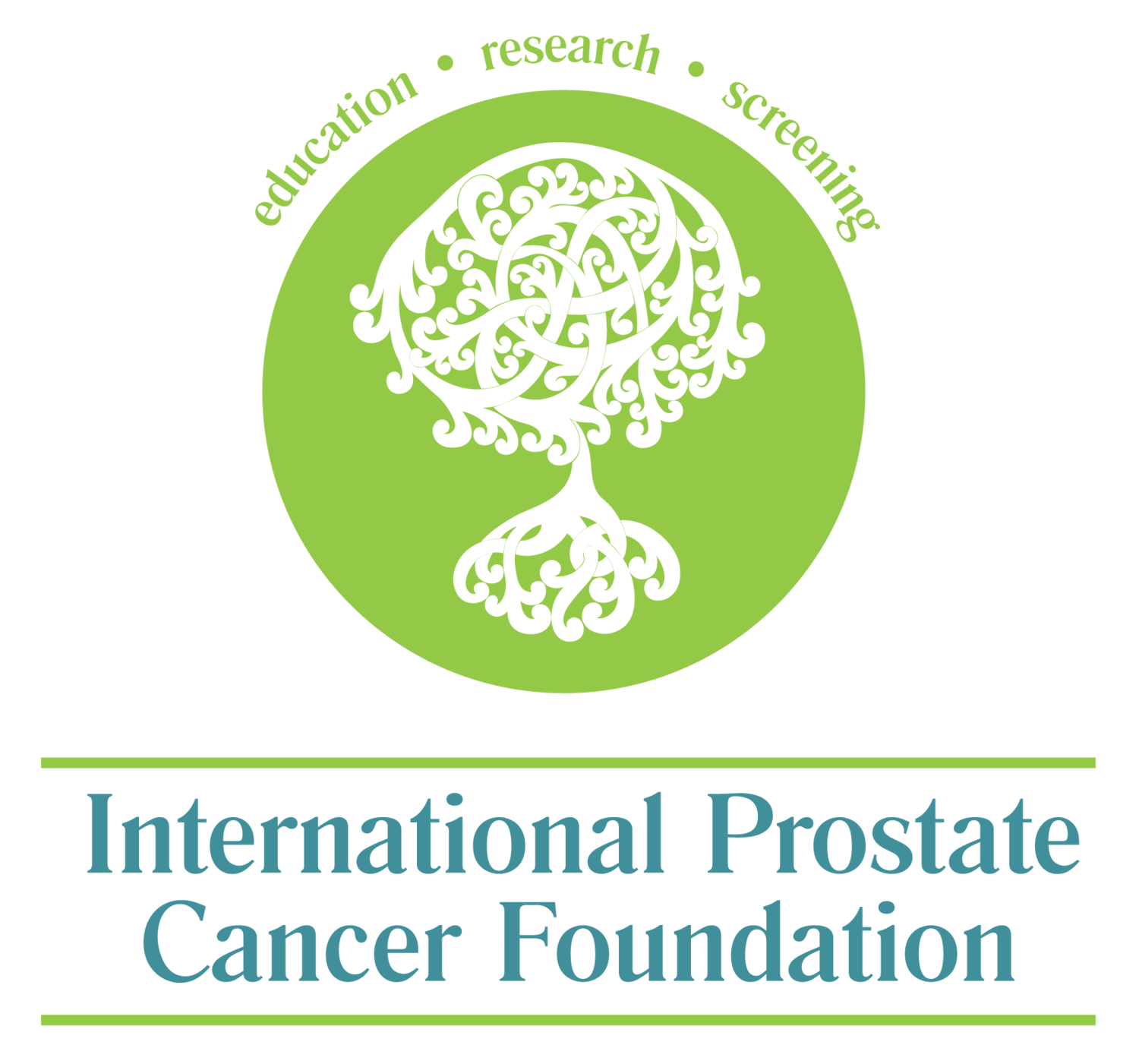 International Prostate Cancer Foundation