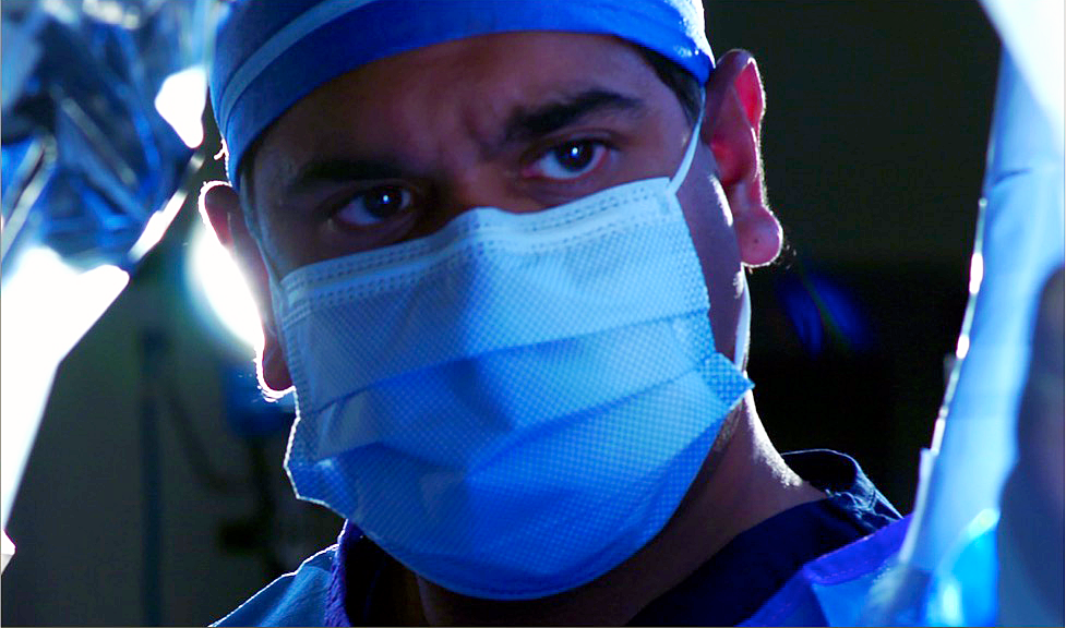 dr-patel-in-mask.png