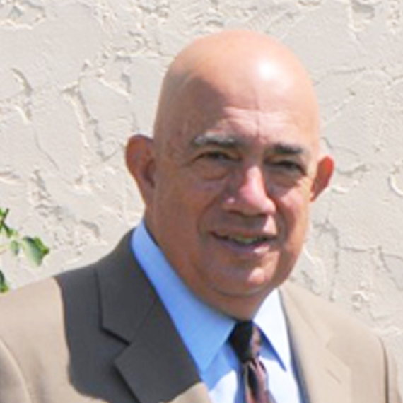 Business Advisor,  Novum Corporation    watch video on joining IPCF