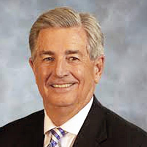 South Carolina Senator