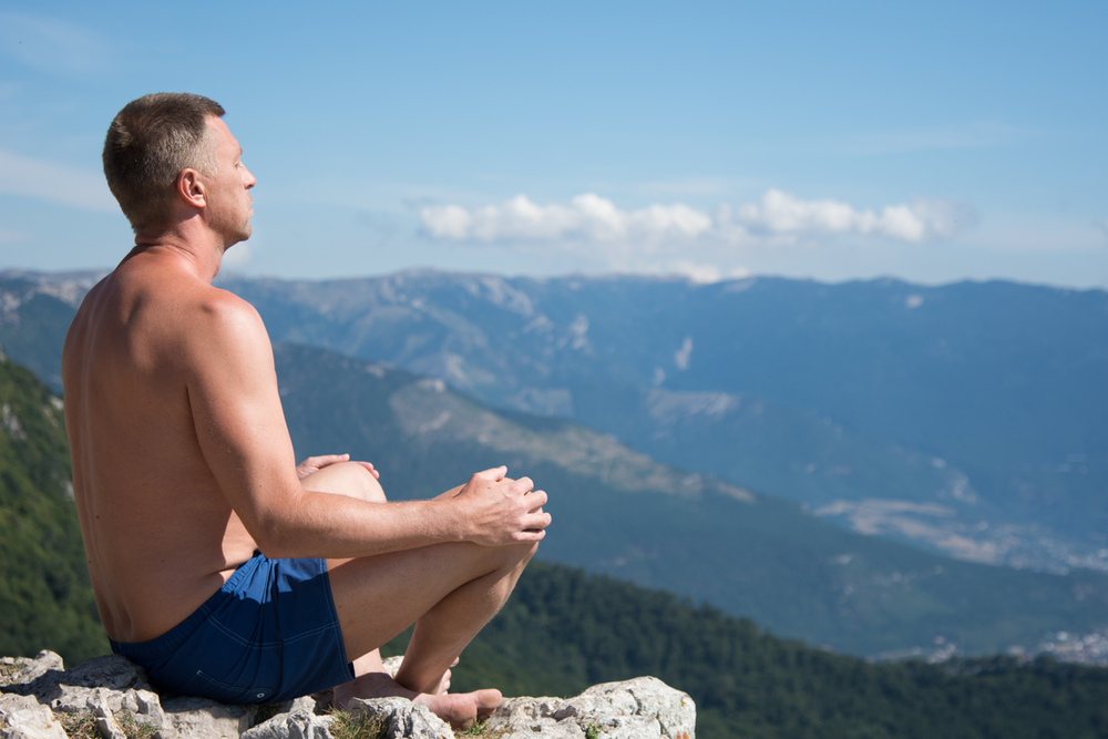 iStock-871478320-meditate.png