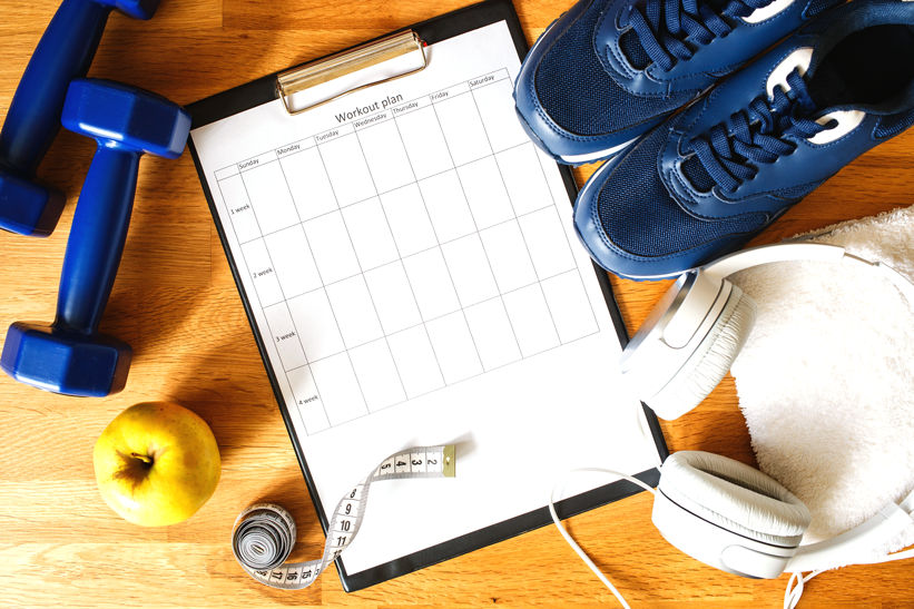 iStock-648684978-planning.png